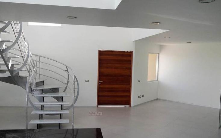 Foto de casa en venta en  , el campanario, querétaro, querétaro, 585398 No. 04