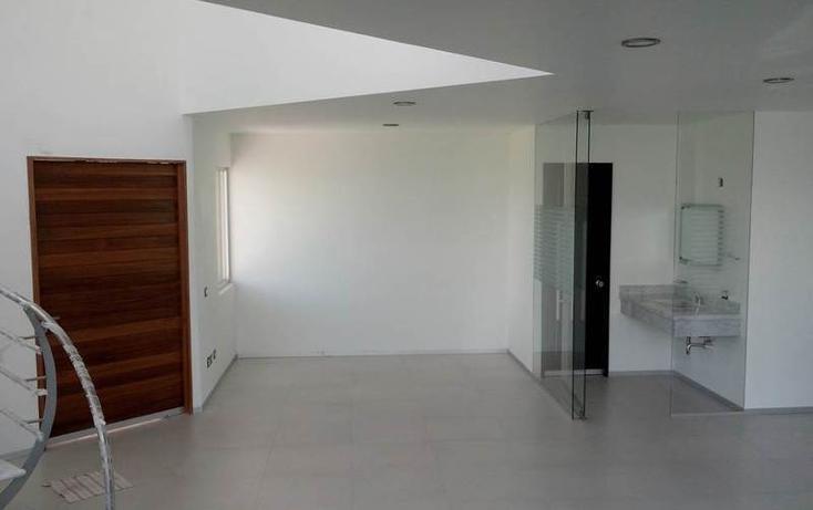 Foto de casa en venta en  , el campanario, querétaro, querétaro, 585398 No. 05