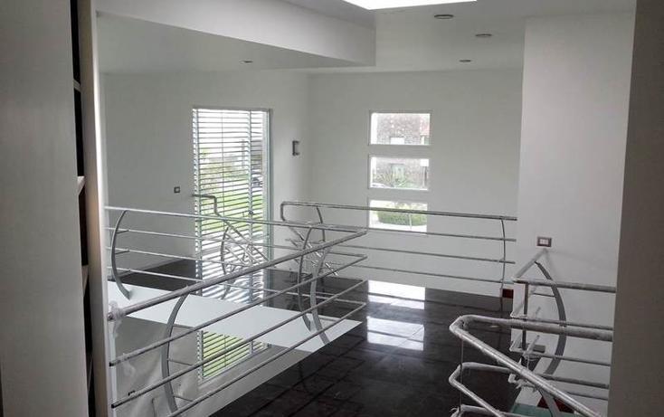 Foto de casa en venta en  , el campanario, querétaro, querétaro, 585398 No. 08
