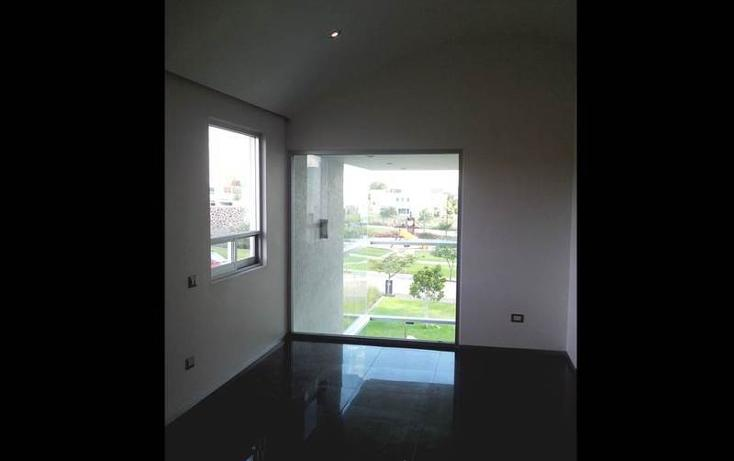 Foto de casa en venta en  , el campanario, querétaro, querétaro, 585398 No. 09