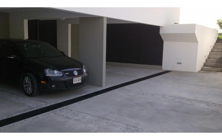 Foto de casa en venta en  , el campanario, querétaro, querétaro, 698545 No. 04