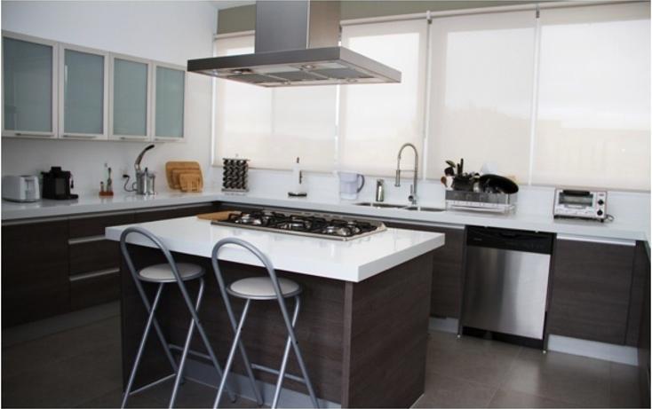 Foto de casa en venta en  , el campanario, querétaro, querétaro, 698545 No. 06