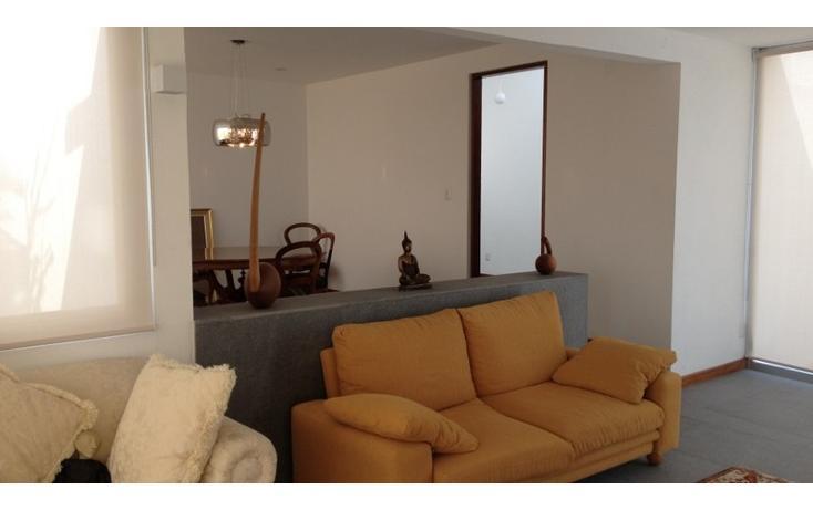 Foto de casa en venta en  , el campanario, querétaro, querétaro, 698545 No. 09
