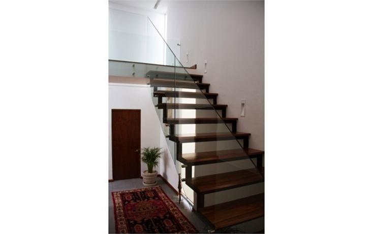 Foto de casa en venta en  , el campanario, querétaro, querétaro, 698545 No. 11