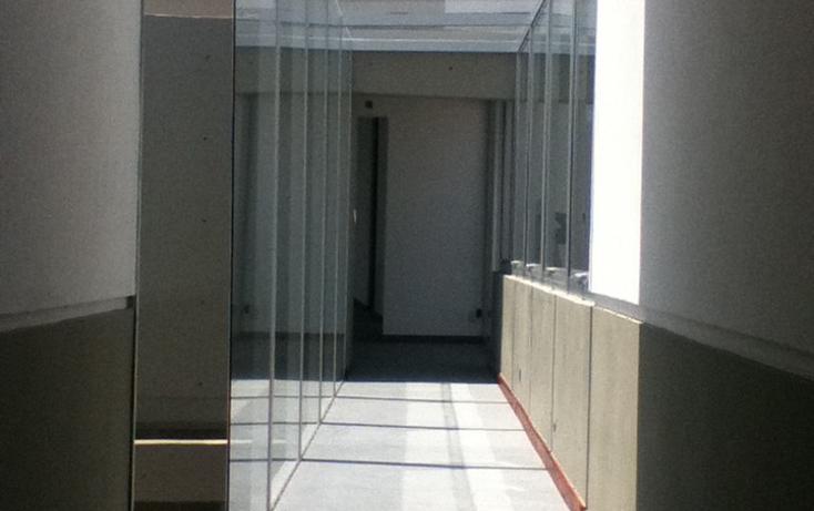 Foto de casa en venta en  , el campanario, querétaro, querétaro, 698545 No. 12