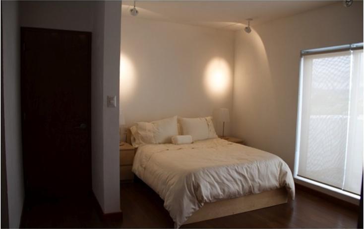 Foto de casa en venta en  , el campanario, querétaro, querétaro, 698545 No. 13