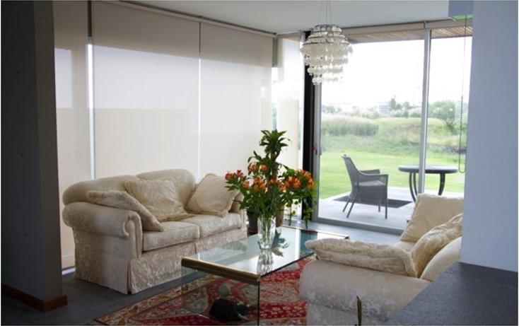 Foto de casa en venta en  , el campanario, querétaro, querétaro, 698545 No. 14