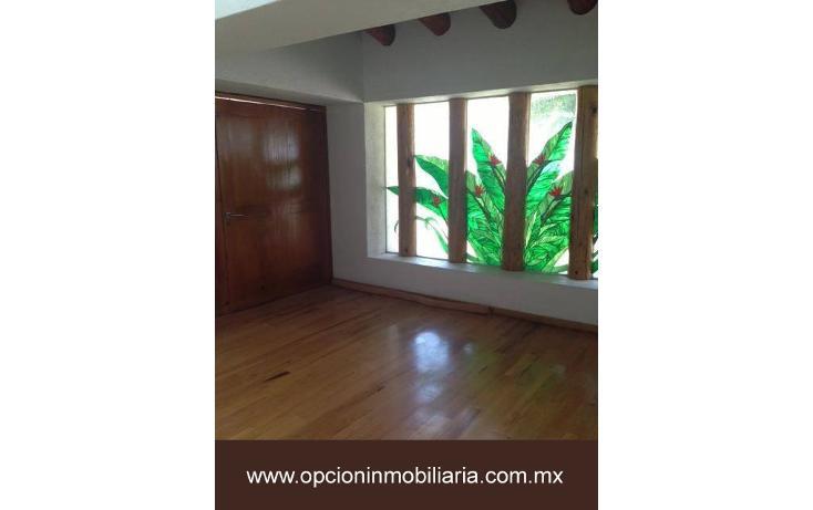 Foto de casa en venta en  , el campanario, querétaro, querétaro, 745667 No. 04