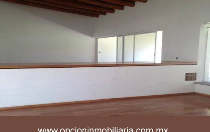 Foto de casa en venta en  , el campanario, querétaro, querétaro, 745667 No. 05