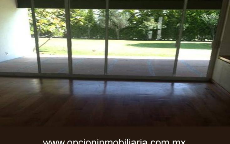 Foto de casa en venta en  , el campanario, querétaro, querétaro, 745667 No. 06