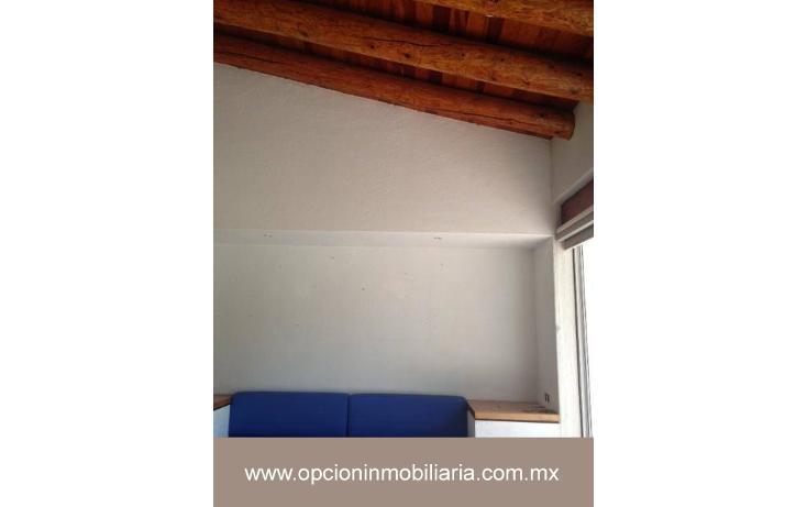 Foto de casa en venta en  , el campanario, querétaro, querétaro, 745667 No. 08