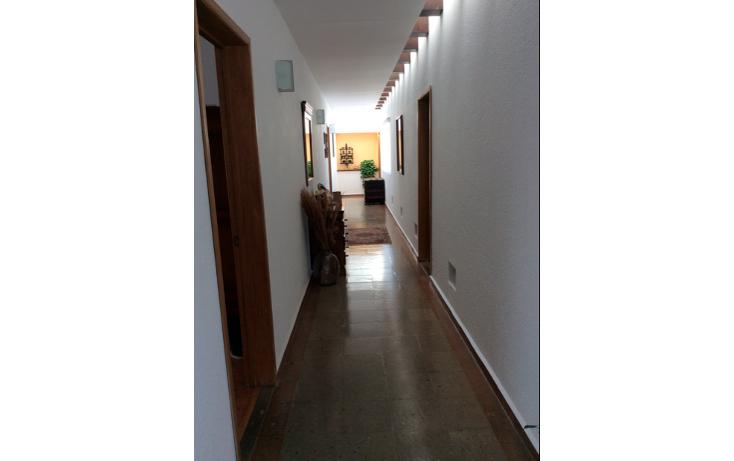 Foto de casa en venta en  , el campanario, querétaro, querétaro, 766473 No. 10