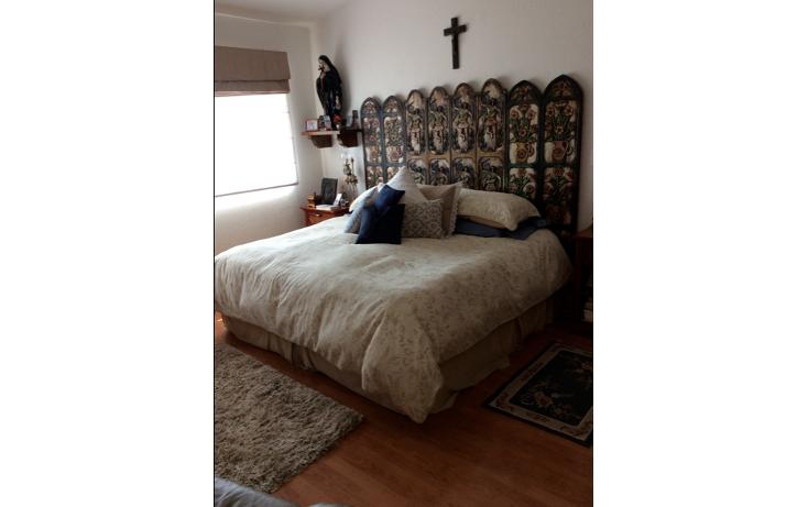 Foto de casa en venta en  , el campanario, querétaro, querétaro, 766473 No. 11