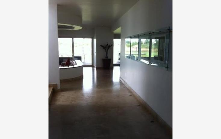 Foto de casa en venta en  , el campanario, quer?taro, quer?taro, 896205 No. 06