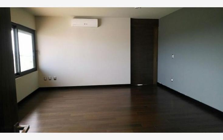 Foto de casa en venta en  , el campanario, querétaro, querétaro, 971831 No. 07
