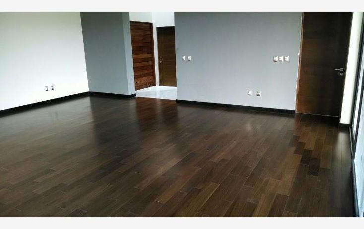 Foto de casa en venta en  , el campanario, querétaro, querétaro, 971831 No. 09