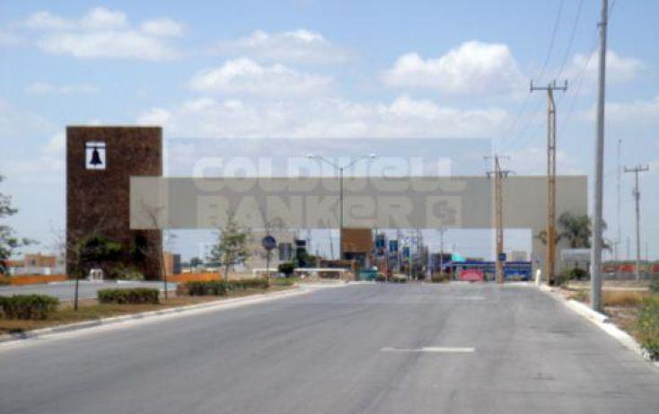 Foto de terreno habitacional en renta en, el campanario, reynosa, tamaulipas, 1837044 no 01