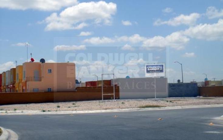 Foto de terreno comercial en renta en  , el campanario, reynosa, tamaulipas, 1837058 No. 03