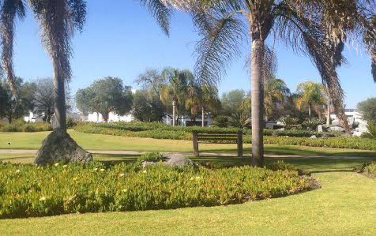 Foto de terreno habitacional en venta en, el campanario, san juan del río, querétaro, 1637714 no 02