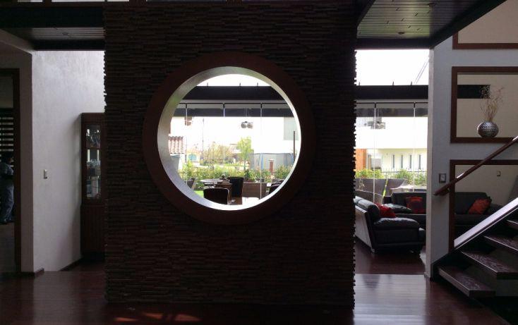 Foto de casa en venta en, el campanario, san juan del río, querétaro, 1691160 no 05