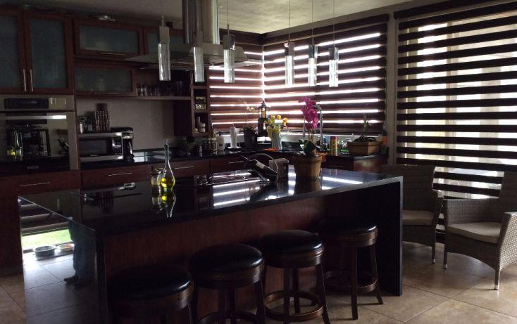Foto de casa en venta en, el campanario, san juan del río, querétaro, 1691160 no 06