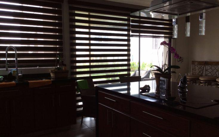 Foto de casa en venta en, el campanario, san juan del río, querétaro, 1691160 no 08