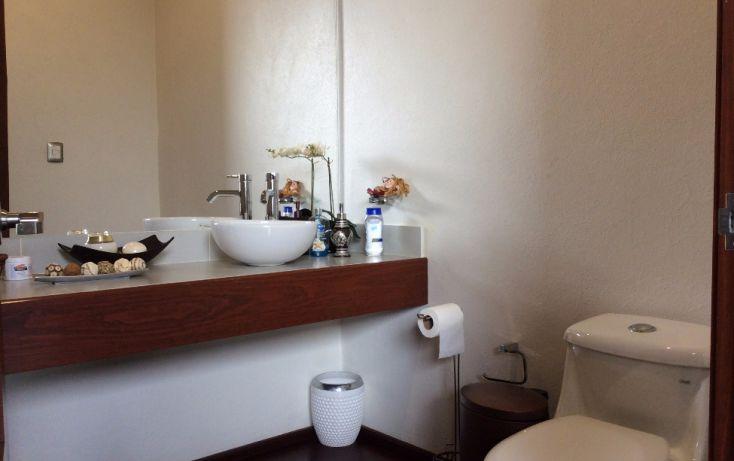 Foto de casa en venta en, el campanario, san juan del río, querétaro, 1691160 no 09
