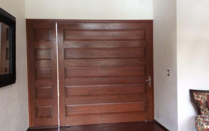 Foto de casa en venta en, el campanario, san juan del río, querétaro, 1691160 no 11