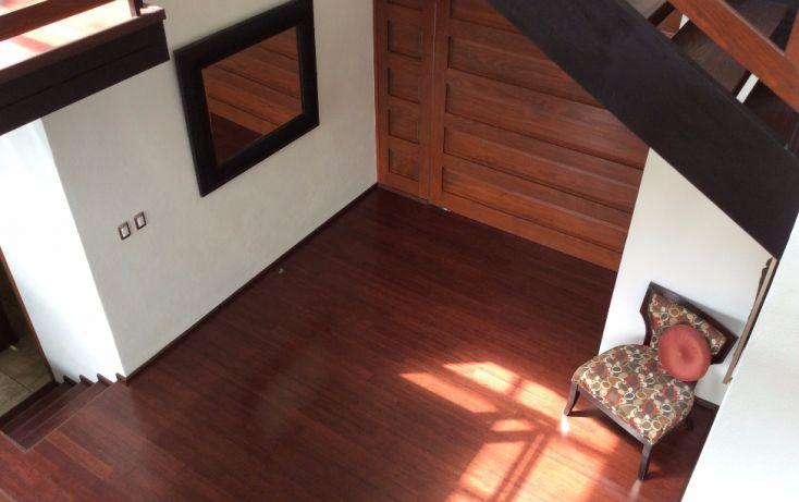 Foto de casa en venta en, el campanario, san juan del río, querétaro, 1691160 no 12