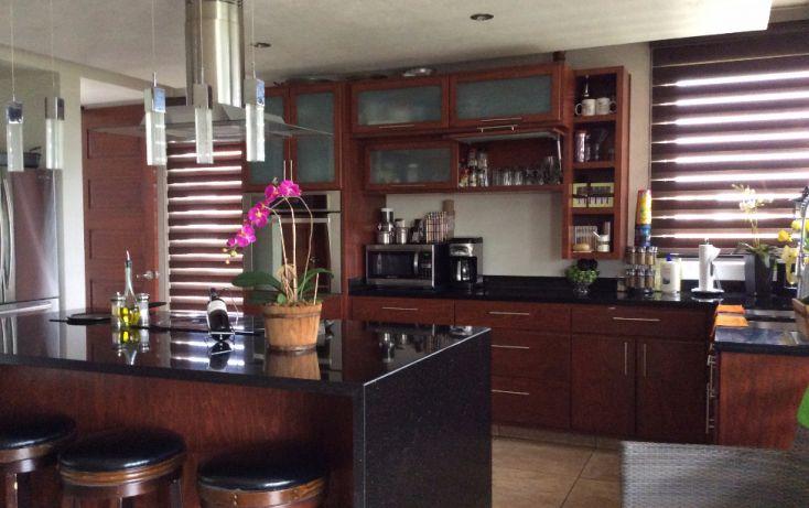 Foto de casa en venta en, el campanario, san juan del río, querétaro, 1691160 no 13