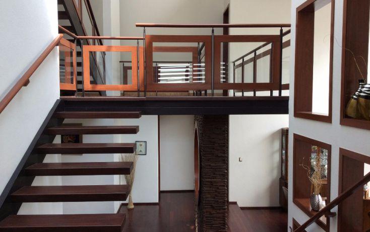 Foto de casa en venta en, el campanario, san juan del río, querétaro, 1691160 no 14