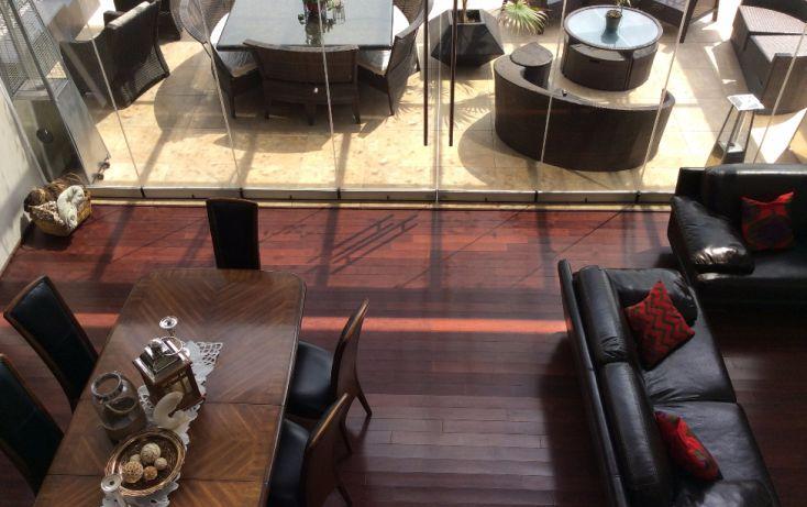 Foto de casa en venta en, el campanario, san juan del río, querétaro, 1691160 no 18