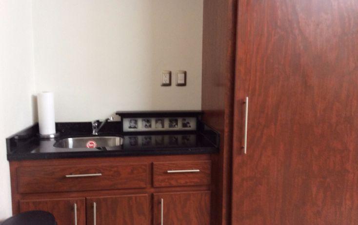 Foto de casa en venta en, el campanario, san juan del río, querétaro, 1691160 no 19