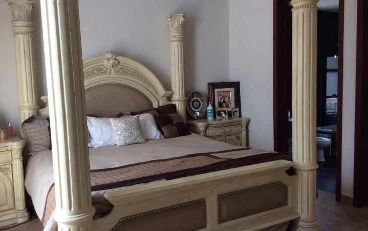 Foto de casa en venta en, el campanario, san juan del río, querétaro, 1691160 no 22