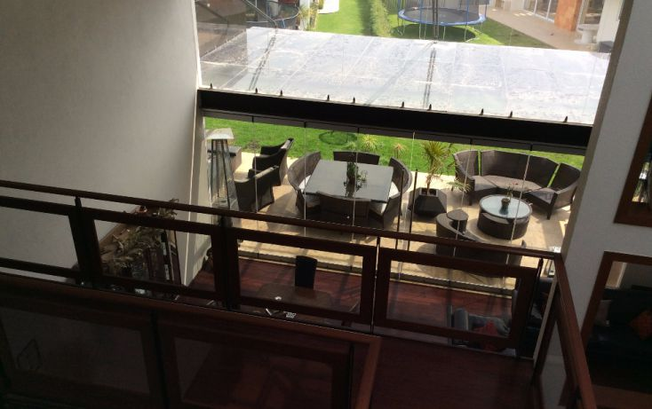 Foto de casa en venta en, el campanario, san juan del río, querétaro, 1691160 no 23