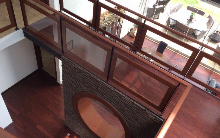 Foto de casa en venta en, el campanario, san juan del río, querétaro, 1691160 no 24