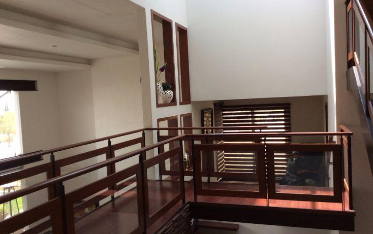 Foto de casa en venta en, el campanario, san juan del río, querétaro, 1691160 no 25