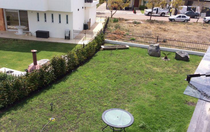 Foto de casa en venta en, el campanario, san juan del río, querétaro, 1691160 no 28