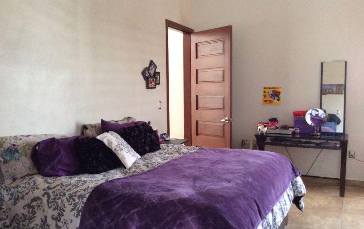 Foto de casa en venta en, el campanario, san juan del río, querétaro, 1691160 no 32
