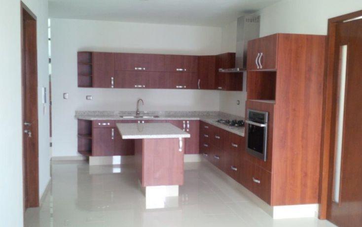 Foto de casa en venta en, el campanario, san juan del río, querétaro, 1692466 no 02