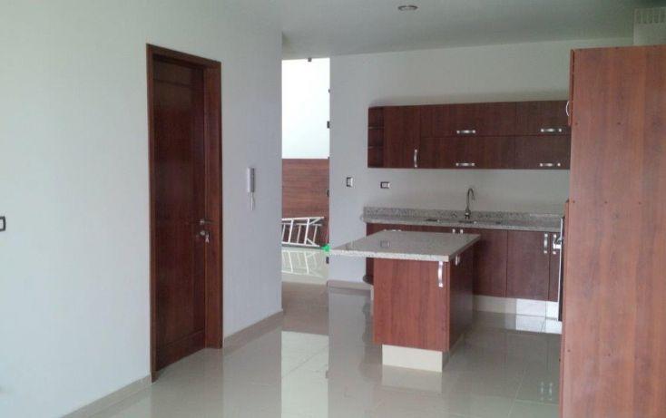 Foto de casa en venta en, el campanario, san juan del río, querétaro, 1692466 no 03