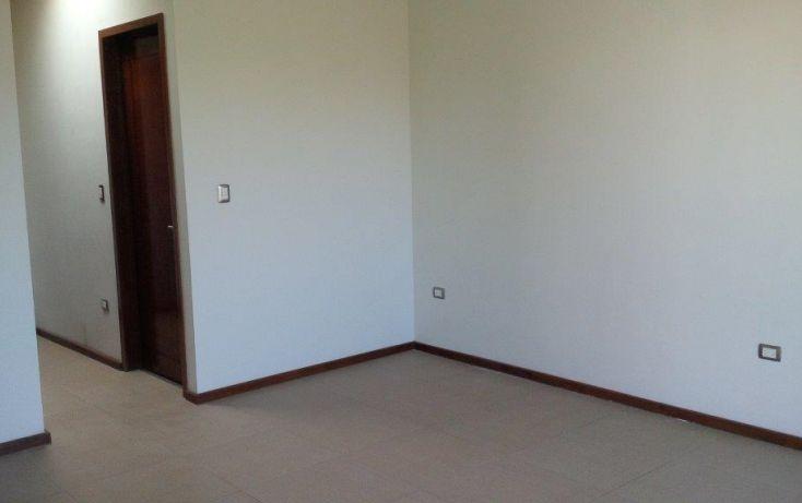 Foto de casa en venta en, el campanario, san juan del río, querétaro, 1692466 no 04