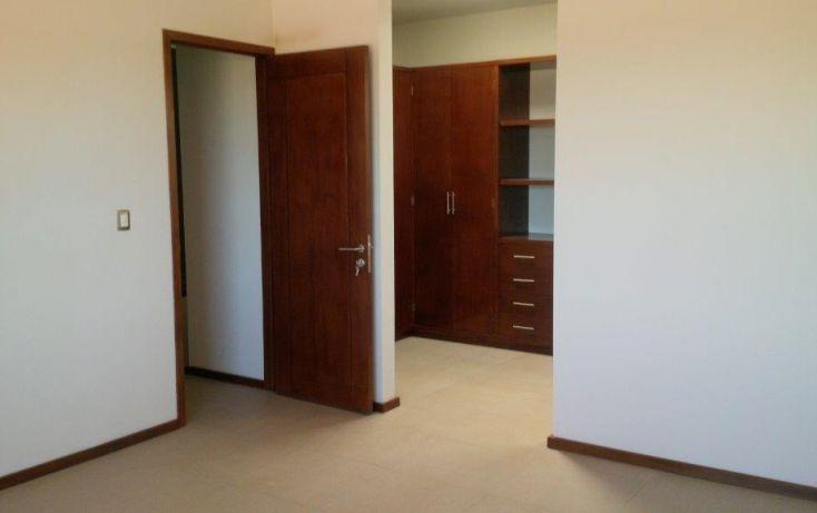 Foto de casa en venta en, el campanario, san juan del río, querétaro, 1692466 no 05
