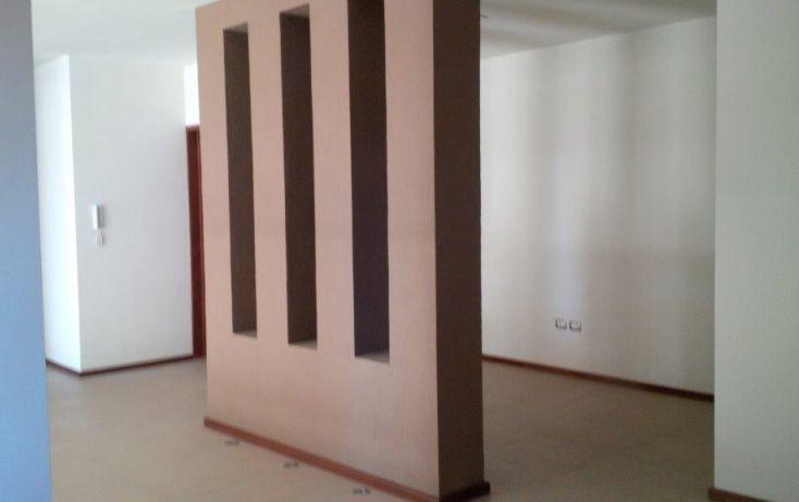Foto de casa en venta en, el campanario, san juan del río, querétaro, 1692466 no 06