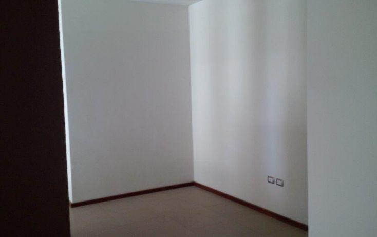 Foto de casa en venta en, el campanario, san juan del río, querétaro, 1692466 no 07