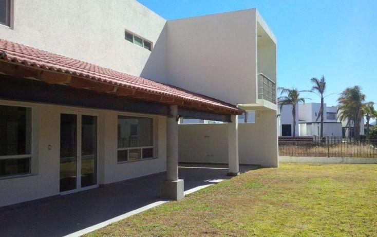 Foto de casa en venta en, el campanario, san juan del río, querétaro, 1692466 no 09
