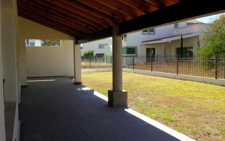 Foto de casa en venta en, el campanario, san juan del río, querétaro, 1692466 no 10