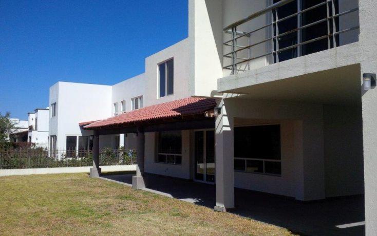 Foto de casa en venta en, el campanario, san juan del río, querétaro, 1692466 no 11