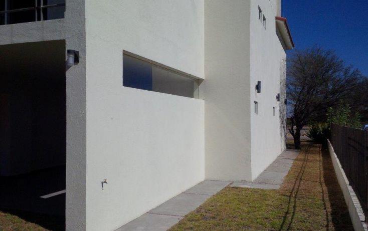 Foto de casa en venta en, el campanario, san juan del río, querétaro, 1692466 no 12