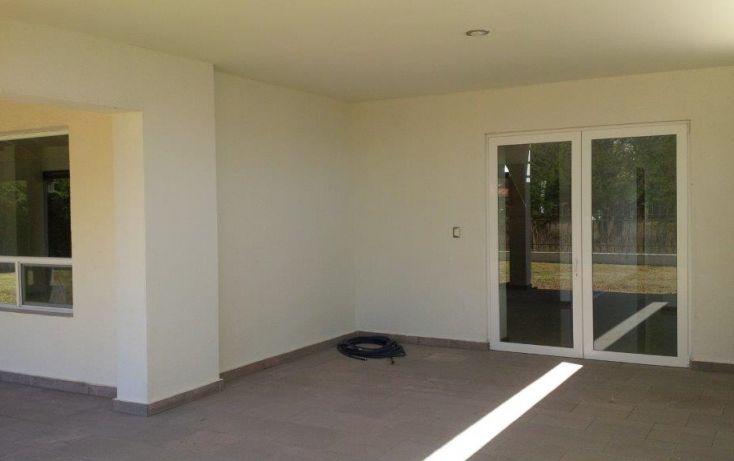 Foto de casa en venta en, el campanario, san juan del río, querétaro, 1692466 no 13